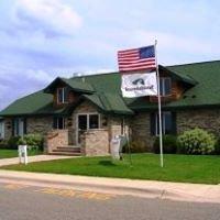 Southbrook Golf Club