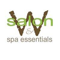 Salon W and Spa