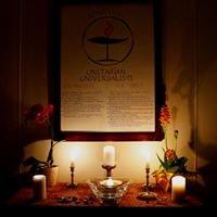 Schuylkill Unitarian Universalists