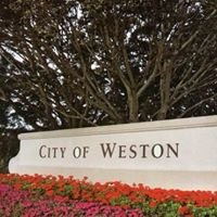 City of Weston, FL