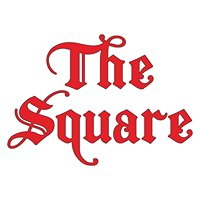 The Square - Lexington