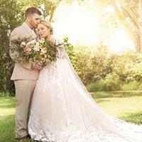 Flint Hills Bridal Show