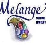 Melange Custom Jewelry