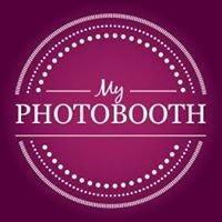 MyPhotobooth MN
