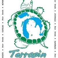 Terrapin World Imports