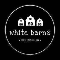 The Market at White Barns