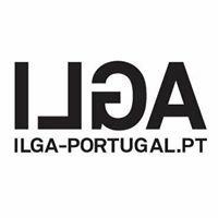 ILGA Portugal