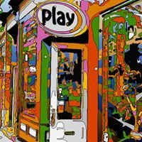 PLAY Toy Stores