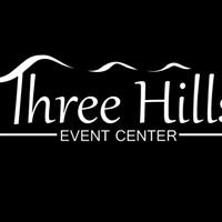 Three Hills Event Center