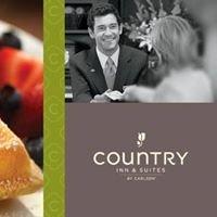 Country Inn & Suites By Radisson Lexington, Kentucky