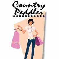 Country Peddler