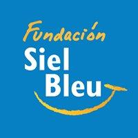 Siel Bleu España