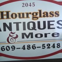Hourglass Antiques and More