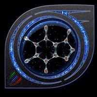 Cold Fusion Laboratories