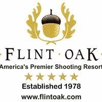 Flint Oak