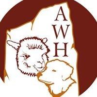 Alpacas of Wildcat Hollow
