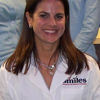 All About Smiles Orthodontics