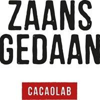 Zaans Gedaan