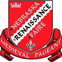 Nebraska Renaissance Faire