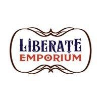 Liberate Emporium