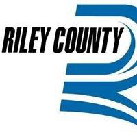 Riley County, KS