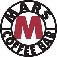 Mars Coffee Bar