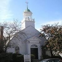 Unitarian Universalist Church of Marblehead