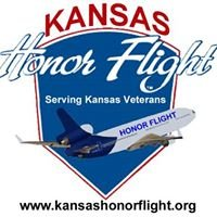 Kansas Honor Flight