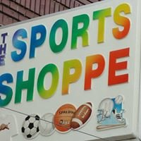 The Sports Shoppe