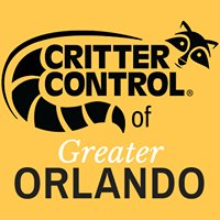 Critter Control of Orlando