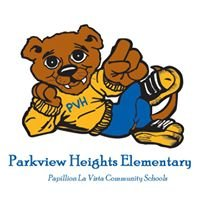 Parkview Heights Elementary