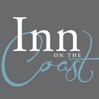 Inn on the Coast
