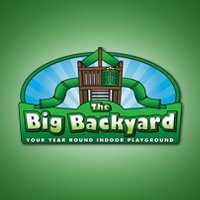 The Big Backyard, LLC