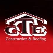 CTE Construction
