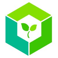 Green Health Cube
