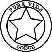 Pura Vida Surf Lodge