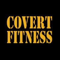 Covert Fitness