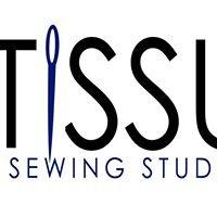 TISSU Sewing Studio