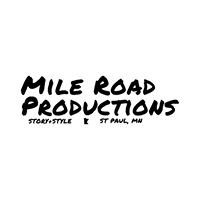 Mile Road Productions