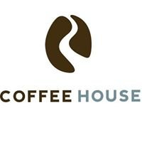 R Coffee House