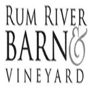 Rum River Barn & Vineyard