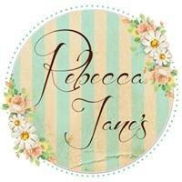Rebecca Jane's