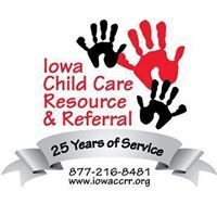 Child Care Resource & Referral of Southwest Iowa