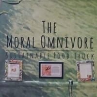 The Moral Omnivore