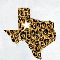 Texas Two Boutique