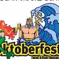 Oktoberfest Indian Rocks Beach