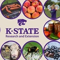 Shawnee County K-State Research and Extension