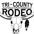 Tri-County Junior/Amateur Rodeo