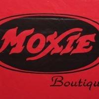 Moxie Boutique