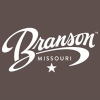 Branson/Lakes Area Convention and Visitors Bureau
